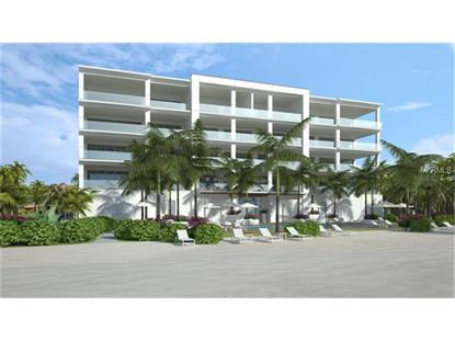 4765 GULF OF MEXICO DRIVE Longboat Key, FL MLS# A4102240