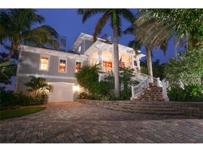96 N WASHINGTON  DR Sarasota, FL MLS# A4102525