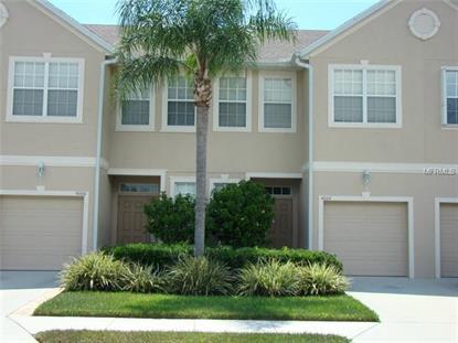 4004 DEBERRY DRIVE Sarasota, FL MLS# A4102547