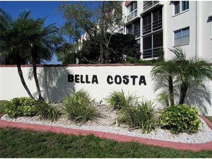 250 SANTA MARIA STREET Venice, FL MLS# A4102601