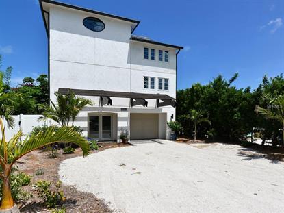 212 COCONUT  AVE Anna Maria, FL MLS# A4102635