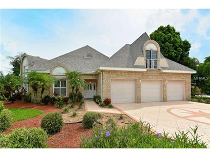 6505 SPYGLASS LANE Bradenton, FL MLS# A4102752
