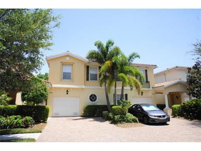 7916 BERGAMO AVENUE Sarasota, FL MLS# A4102768