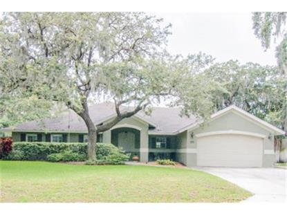 109 OAKWOOD DRIVE Largo, FL MLS# A4102820