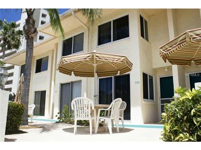 5950 MIDNIGHT PASS ROAD Sarasota, FL MLS# A4103073