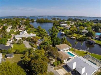 715 58TH  NW ST Bradenton, FL MLS# A4103132