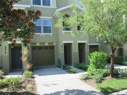 8614 MAJESTIC ELM COURT Lakewood Ranch, FL MLS# A4103905