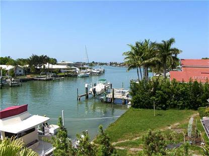 4496 HARBOR HILLS DRIVE Largo, FL MLS# A4103975