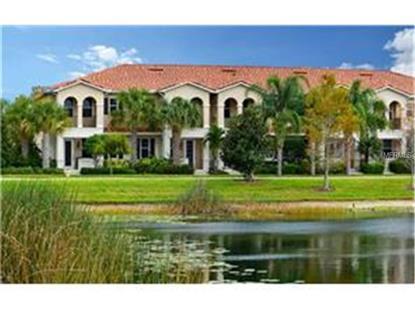 3790 82ND AVENUE CIRCLE E Sarasota, FL MLS# A4104013