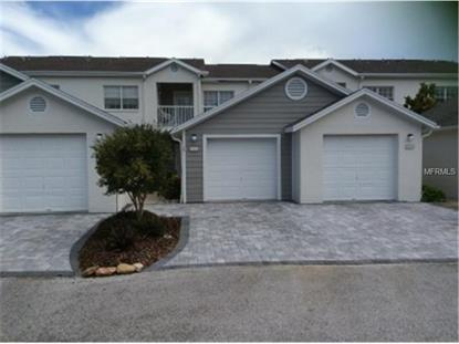 11660 SHIPWATCH DRIVE Largo, FL MLS# A4104562