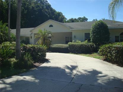 4239 RIVERVIEW BOULEVARD Bradenton, FL MLS# A4104581