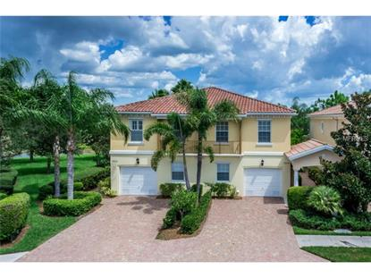 Address not provided Sarasota, FL MLS# A4104738