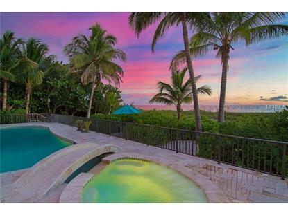 7902 SANDERLING ROAD Sarasota, FL MLS# A4104750