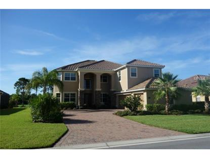 7904 HERITAGE GRAND PLACE Bradenton, FL MLS# A4104805