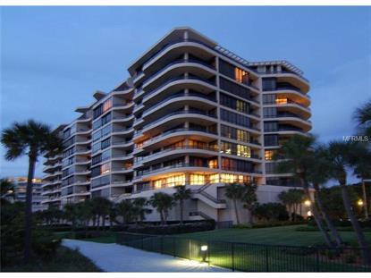 435 L AMBIANCE DRIVE Longboat Key, FL MLS# A4104831