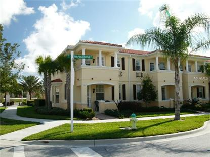 1501 NAPOLI DRIVE E Sarasota, FL MLS# A4105005