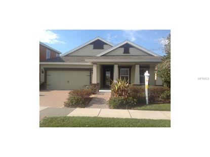 6840 SCENIC  DR Apollo Beach, FL MLS# A4105074