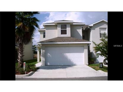 9879 66TH STREET Pinellas Park, FL MLS# A4105466