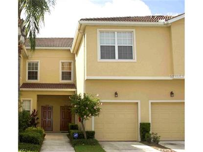 3456 PARKRIDGE CIRCLE Sarasota, FL MLS# A4105522