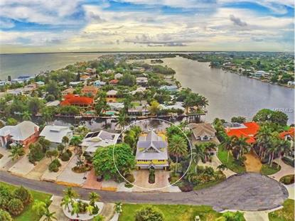 515 KUMQUAT  DR Anna Maria, FL MLS# A4105620