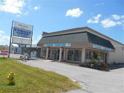 2185 TAMIAMI TRAIL Port Charlotte, FL 33948 MLS# A4105659