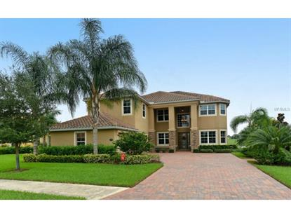 7310 HERITAGE GRAND  PL Bradenton, FL MLS# A4105678