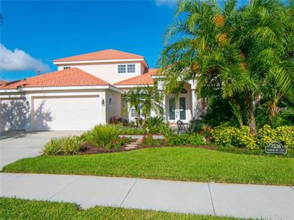 7536 HARRINGTON  LN Bradenton, FL MLS# A4105793