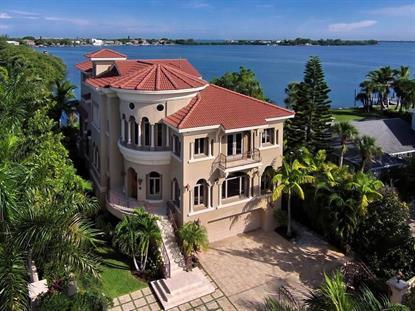 290 N WASHINGTON  DR Sarasota, FL MLS# A4105830