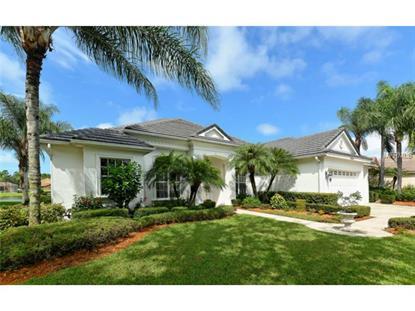 7514 HARRINGTON LANE Bradenton, FL MLS# A4106133