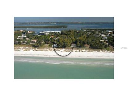 6051 GULF OF MEXICO DRIVE Longboat Key, FL MLS# A4106146