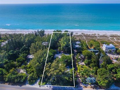 6051  GULF OF MEXICO DR  Longboat Key, FL MLS# A4106146