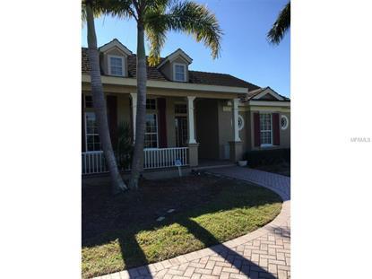 22226 PANTHER  LOOP Bradenton, FL MLS# A4106336