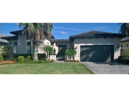 1103 KESTREL  CT Bradenton, FL MLS# A4106385
