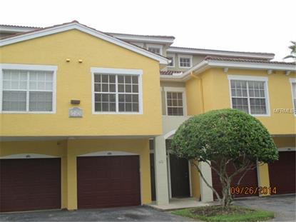 5450 BENTGRASS DRIVE Sarasota, FL MLS# A4106424