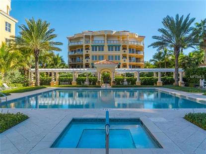 2141 GULF OF MEXICO  DR # 3 Longboat Key, FL MLS# A4106598