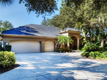 6014 GLEN ABBEY LANE Bradenton, FL MLS# A4106730