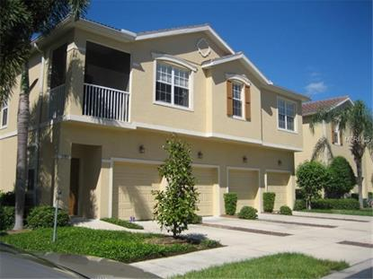 3787 PARKRIDGE CIRCLE Sarasota, FL MLS# A4106753