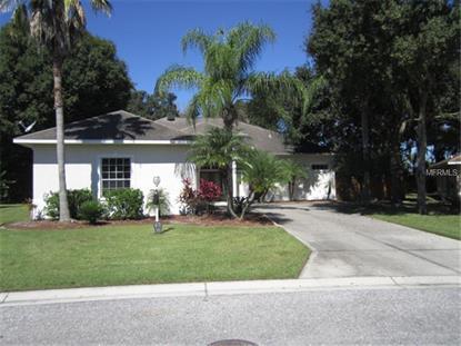 Address not provided Ellenton, FL MLS# A4106806