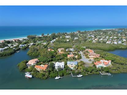 757 HIDEAWAY BAY  DR Longboat Key, FL MLS# A4107027