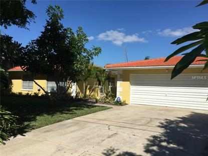 5027 WATERSIDE  DR Port Richey, FL MLS# A4107631