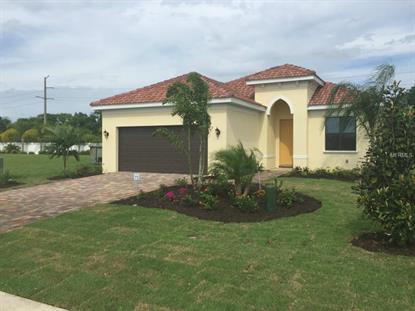 2530 63RD  E TER Ellenton, FL MLS# A4109082