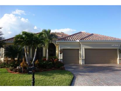7609 HERITAGE GRAND  PL Bradenton, FL MLS# A4109094