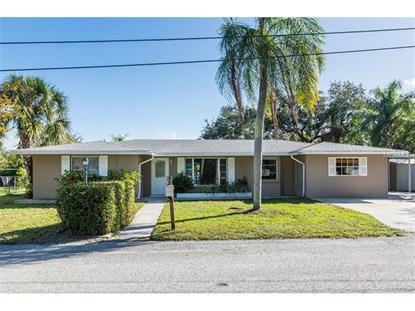 612 LEONA  AVE Ellenton, FL MLS# A4109205