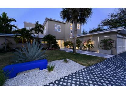 818 SOUTH BAY  BLVD Anna Maria, FL MLS# A4109288