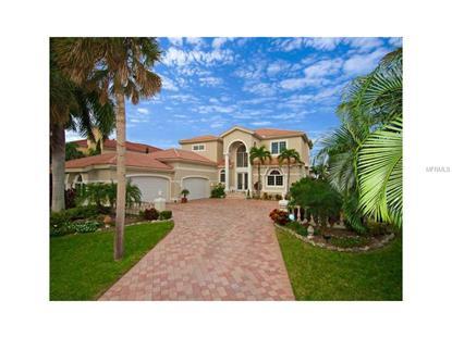 5362 SANDHAMN  PL Longboat Key, FL MLS# A4109689