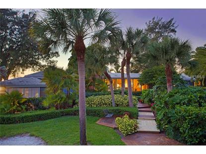 Address not provided Sarasota, FL MLS# A4109922
