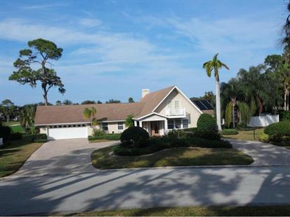 3904 PINAR  DR Bradenton, FL MLS# A4110365