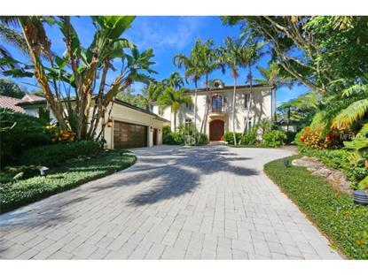 65 LIGHTHOUSE POINT  DR Longboat Key, FL MLS# A4110722