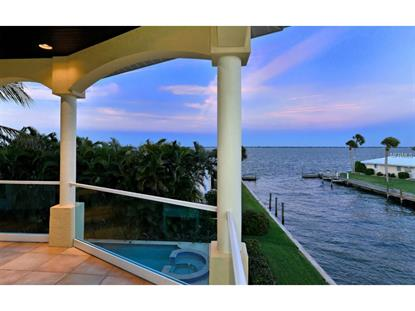 580 N CHIPPING  SE LN Longboat Key, FL MLS# A4111041