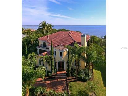 5372 SANDHAMN  PL Longboat Key, FL MLS# A4112016